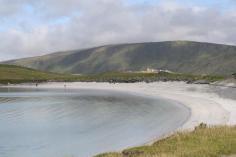 Bannamin Beach